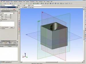 Impressão 3D e Propriedade Intelectual