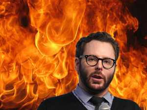 inside-the-insane-life-of-facebook-billionaire-sean-parker